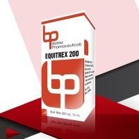 EQUITREX 200