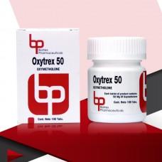 OXYTREX 50