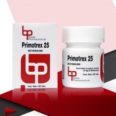PRIMOTREX 25